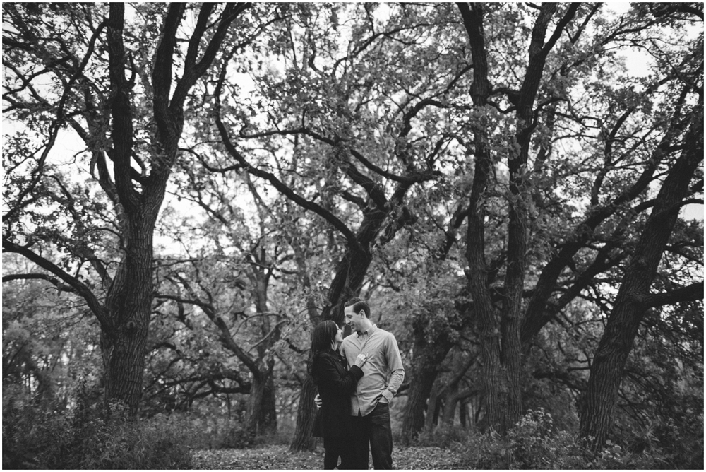 vinyle_engagement_session (33 of 60).jpg