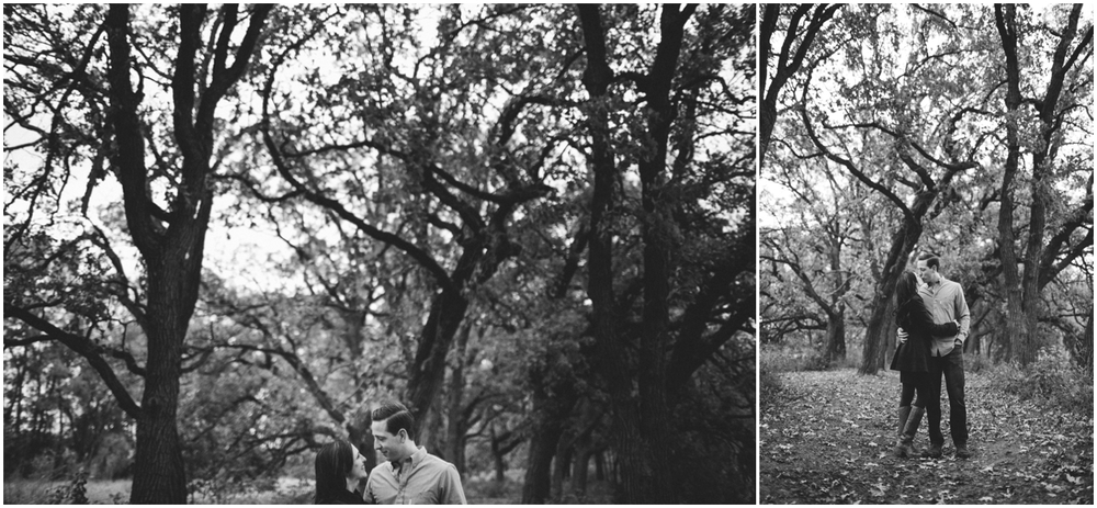 vinyle_engagement_session (35 of 60).jpg