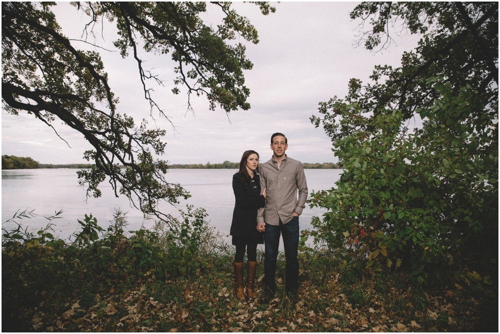 vinyle_engagement_session (38 of 60).jpg