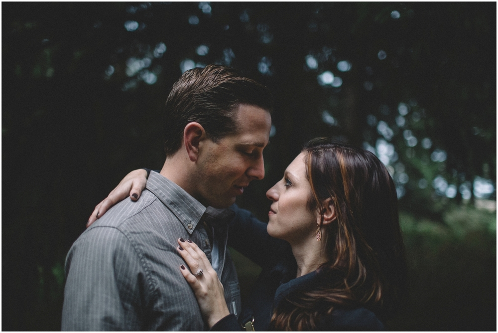 vinyle_engagement_session (42 of 60).jpg