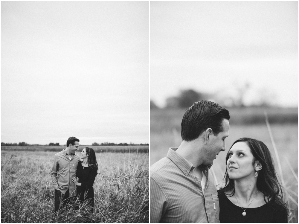 vinyle_engagement_session (48 of 60).jpg