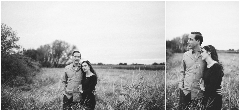 vinyle_engagement_session (50 of 60).jpg