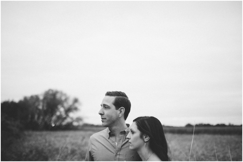 vinyle_engagement_session (51 of 60).jpg