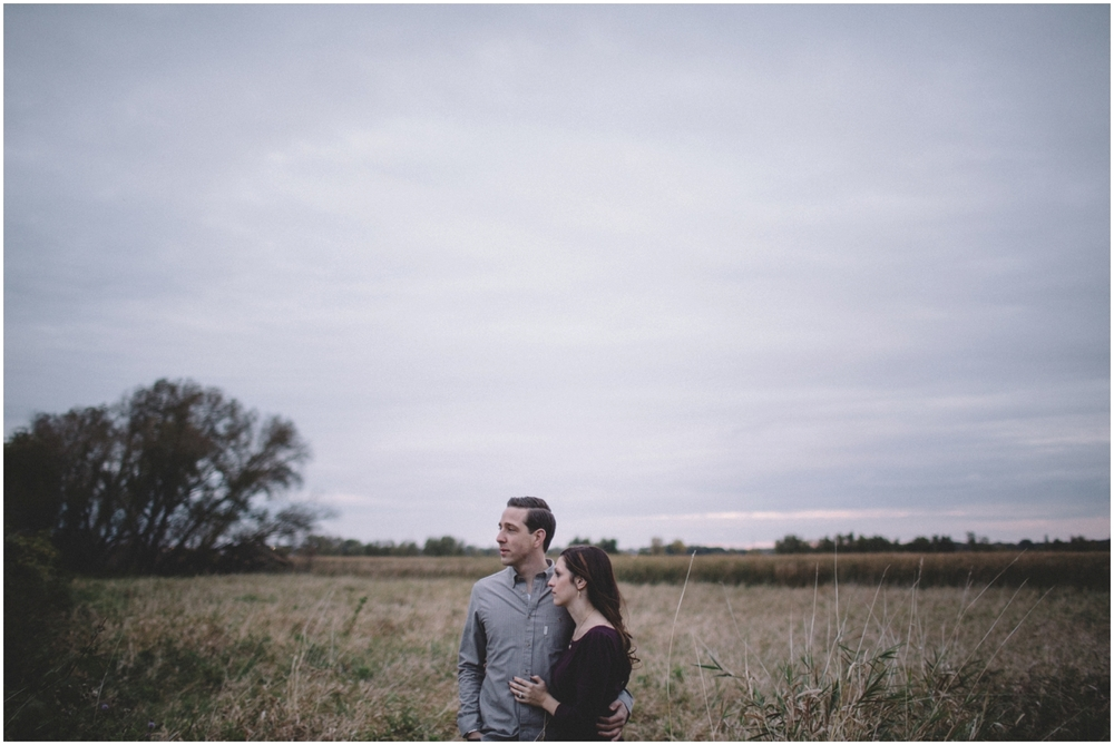 vinyle_engagement_session (53 of 60).jpg