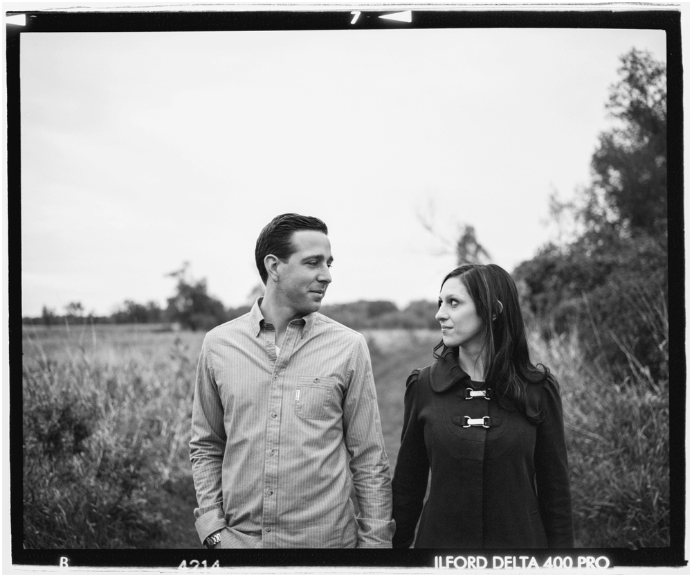 vinyle_engagement_session (56 of 60).jpg
