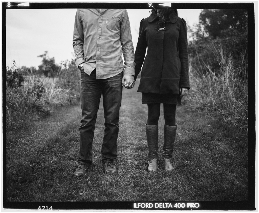 vinyle_engagement_session (55 of 60).jpg