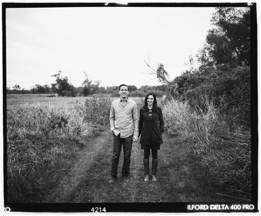 vinyle_engagement_session (60 of 60).jpg
