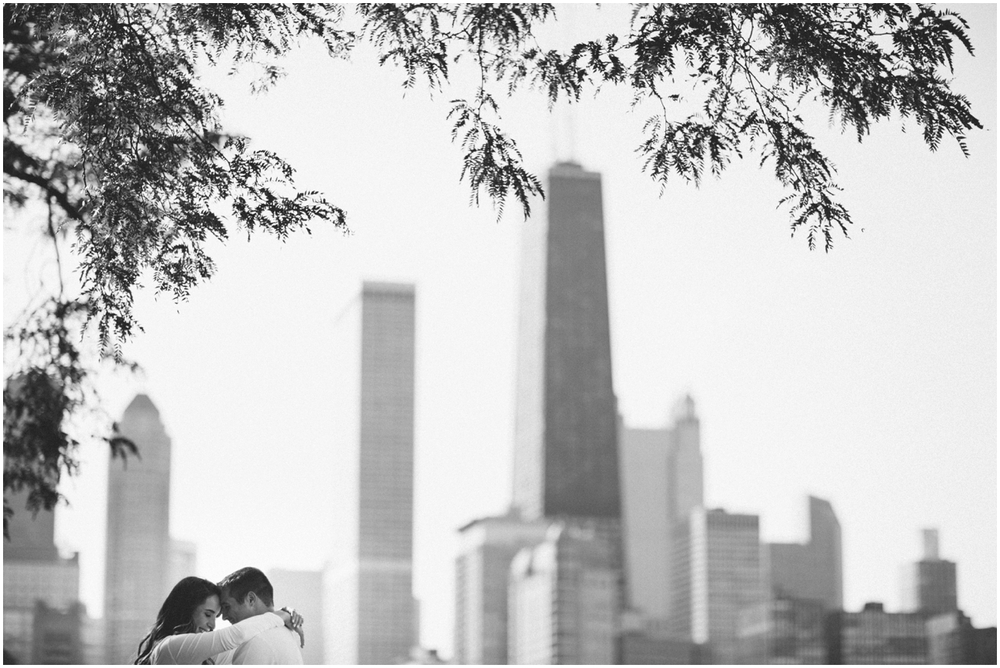 Chicago_wedding_photographer (25 of 42).jpg