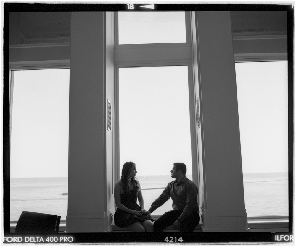 Chicago_wedding_photographer (30 of 42).jpg