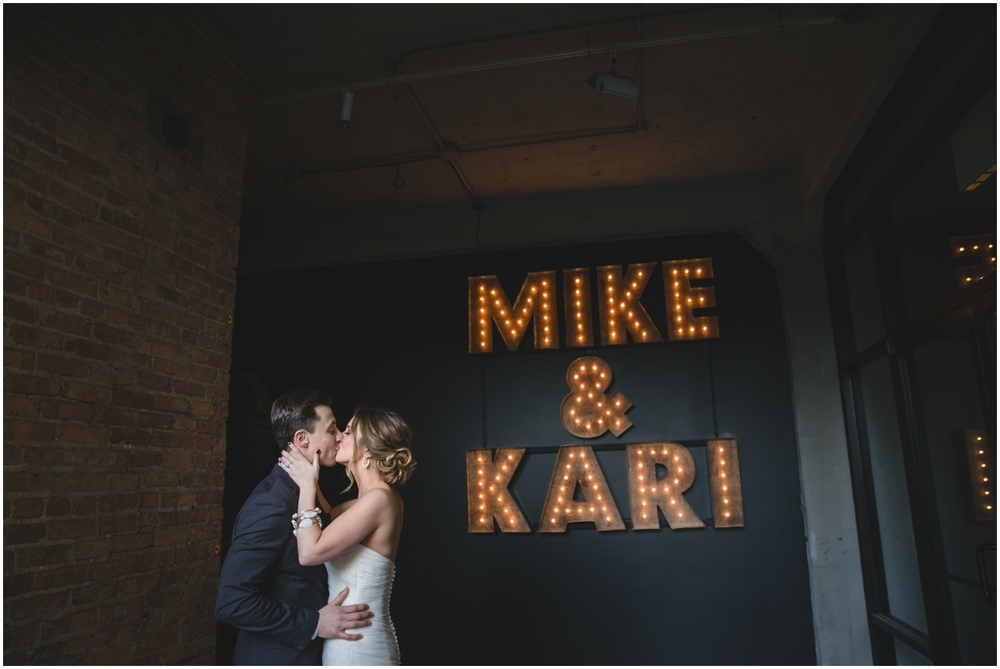 chicago_loft_wedding (3 of 117).jpg
