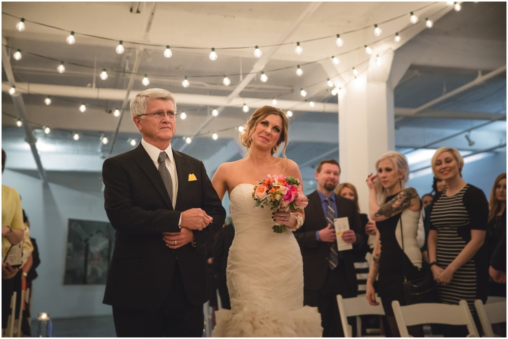 chicago_loft_wedding (60 of 117).jpg