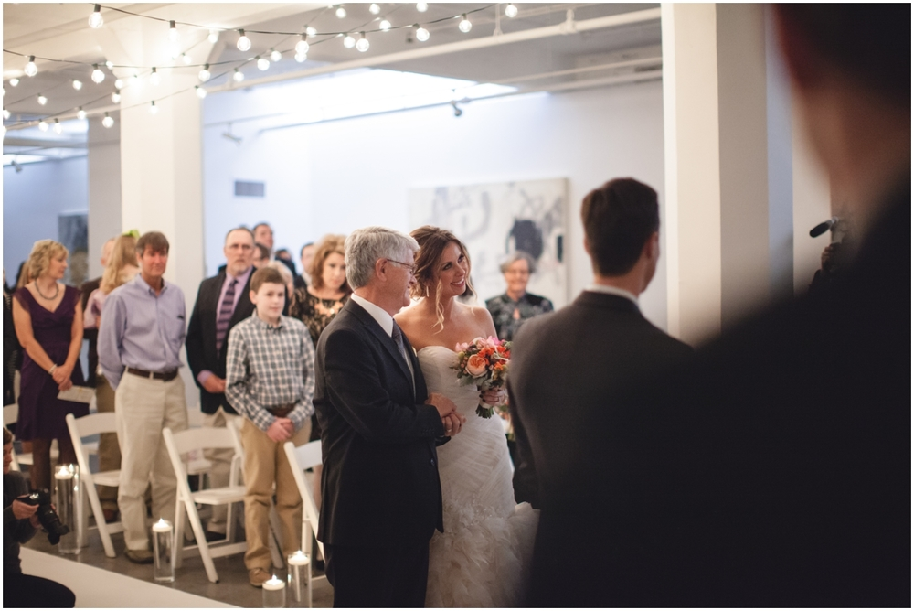 chicago_loft_wedding (62 of 117).jpg
