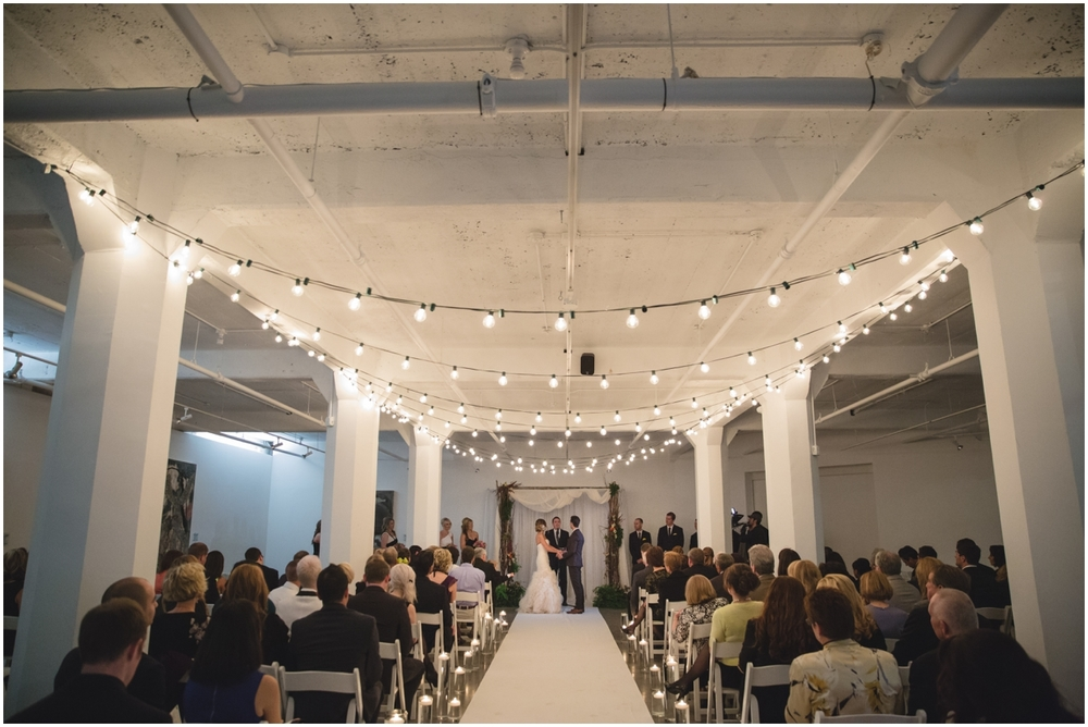 chicago_loft_wedding (64 of 117).jpg