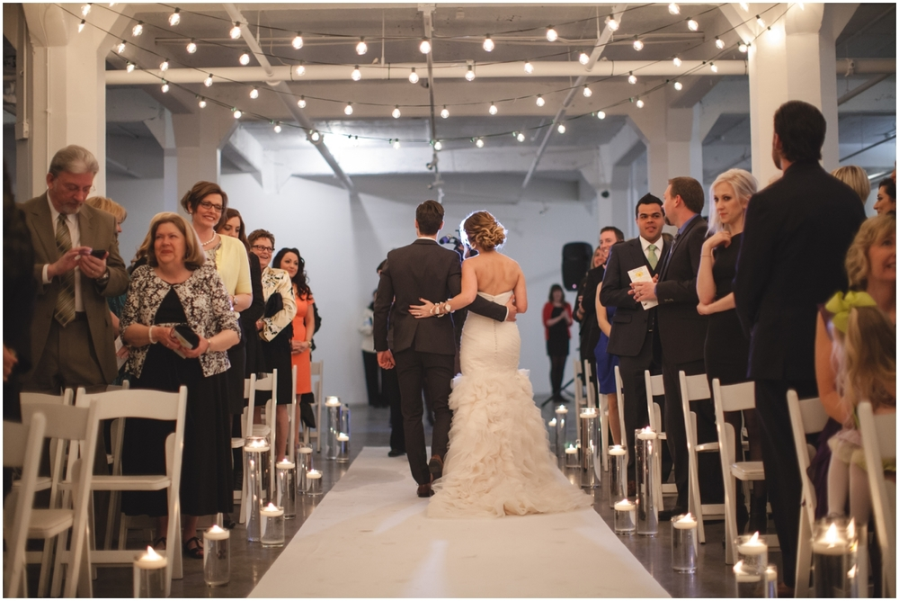 chicago_loft_wedding (70 of 117).jpg