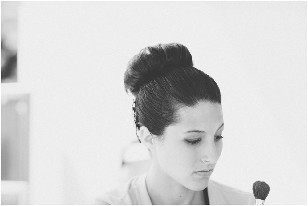 artistic_wedding_photography (5 of 64).jpg