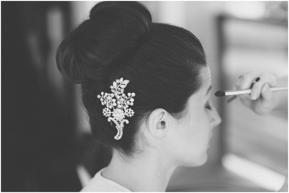 artistic_wedding_photography (10 of 64).jpg