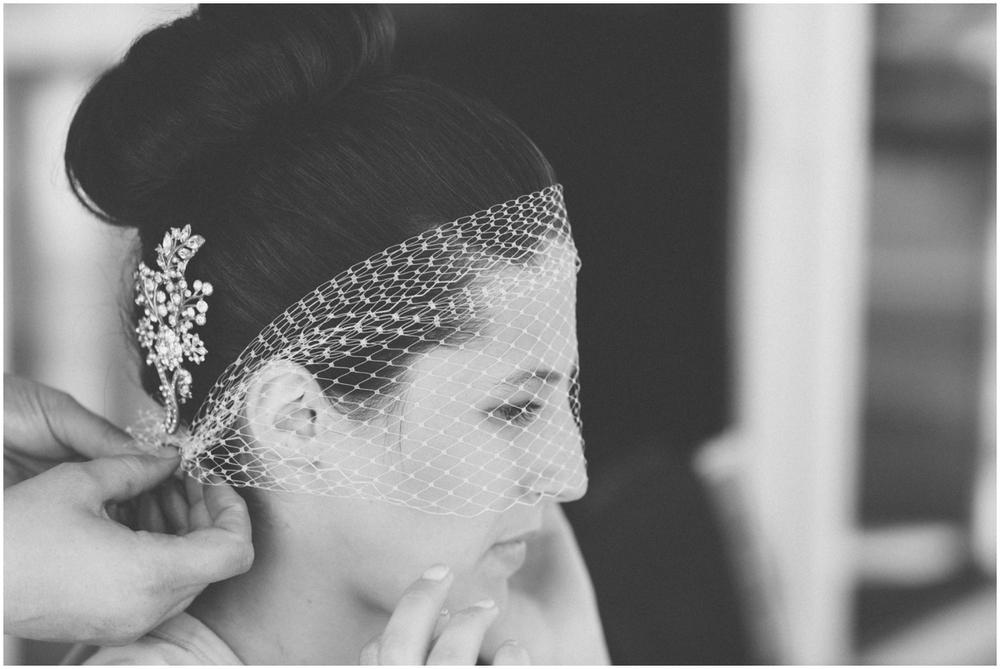 artistic_wedding_photography (11 of 64).jpg