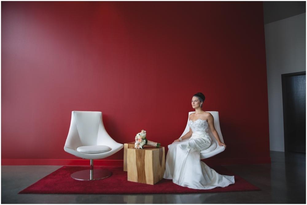 artistic_wedding_photography (15 of 64).jpg