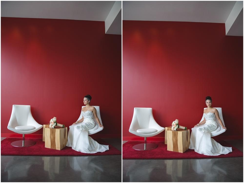 artistic_wedding_photography (16 of 64).jpg