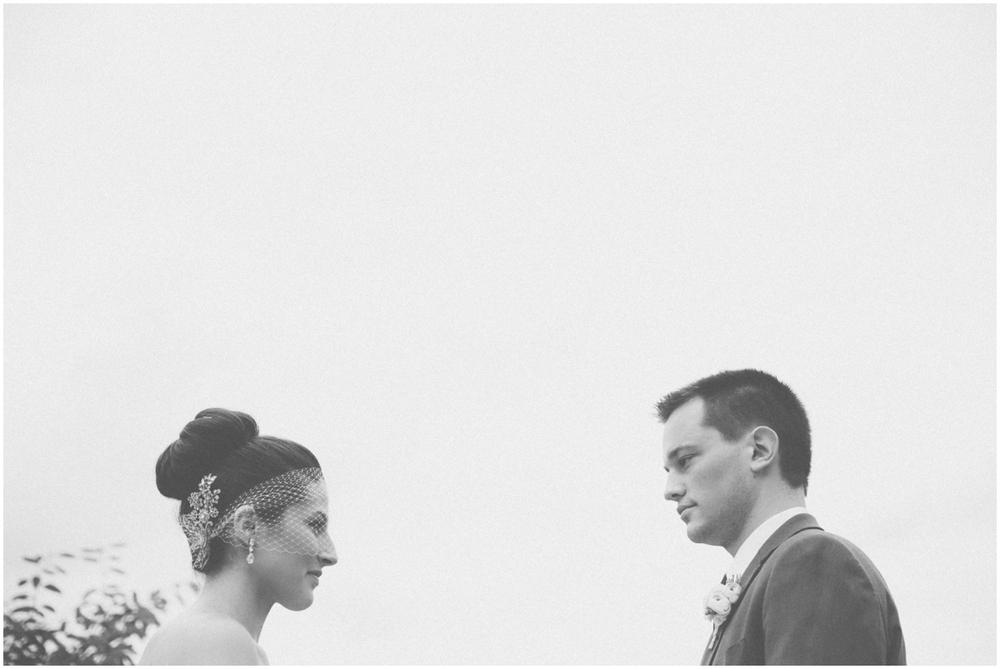 artistic_wedding_photography (23 of 64).jpg