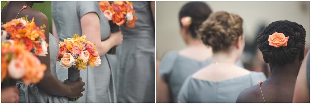 artistic_wedding_photography (24 of 64).jpg