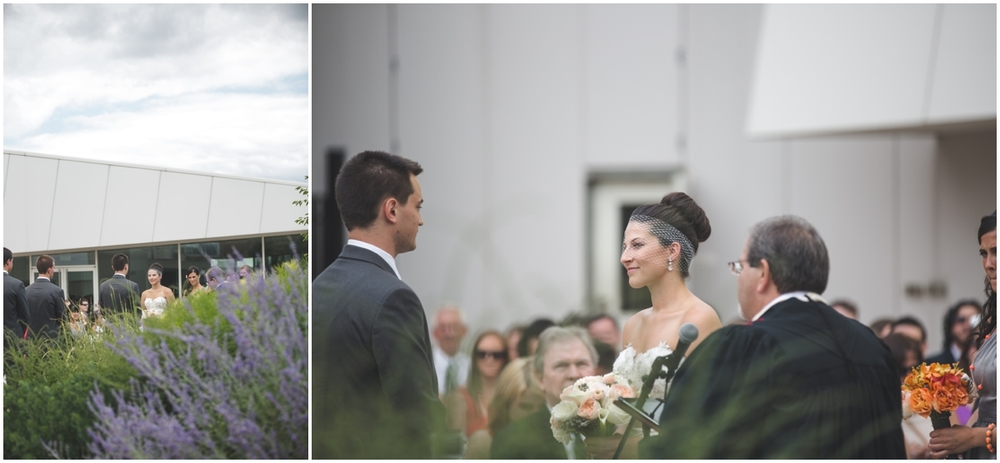 artistic_wedding_photography (25 of 64).jpg