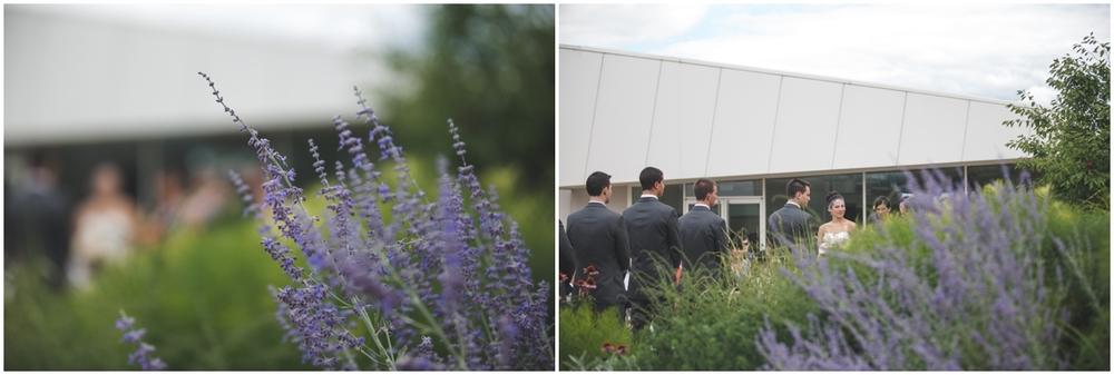 artistic_wedding_photography (27 of 64).jpg