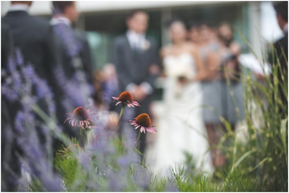 artistic_wedding_photography (26 of 64).jpg