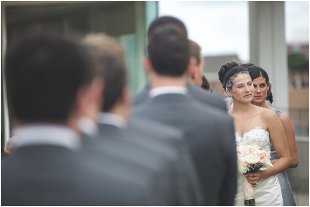 artistic_wedding_photography (28 of 64).jpg