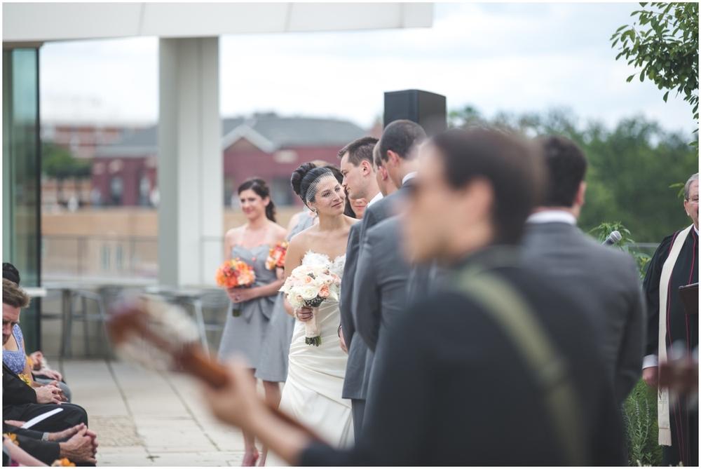 artistic_wedding_photography (32 of 64).jpg