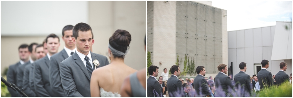artistic_wedding_photography (34 of 64).jpg