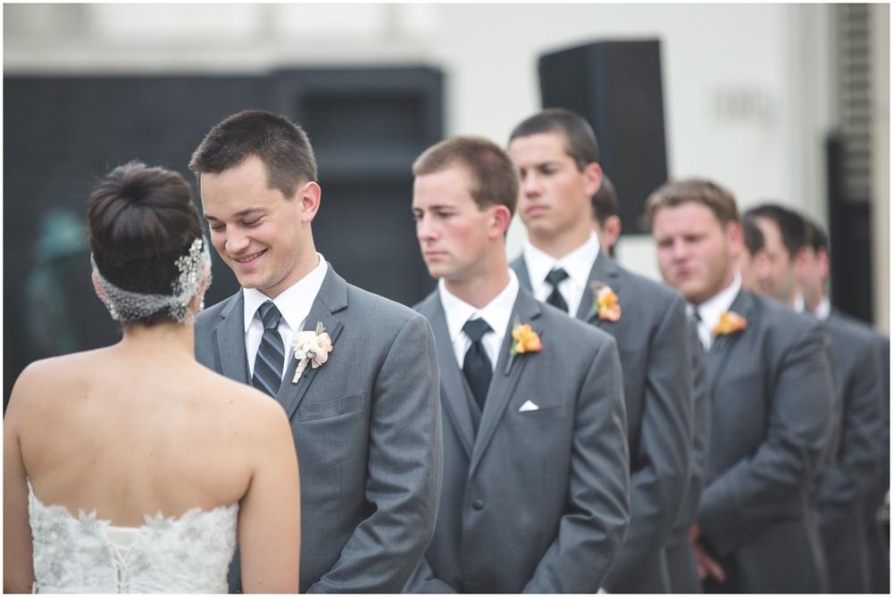 artistic_wedding_photography (35 of 64).jpg
