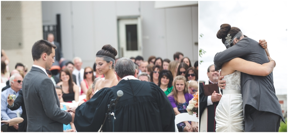 artistic_wedding_photography (36 of 64).jpg