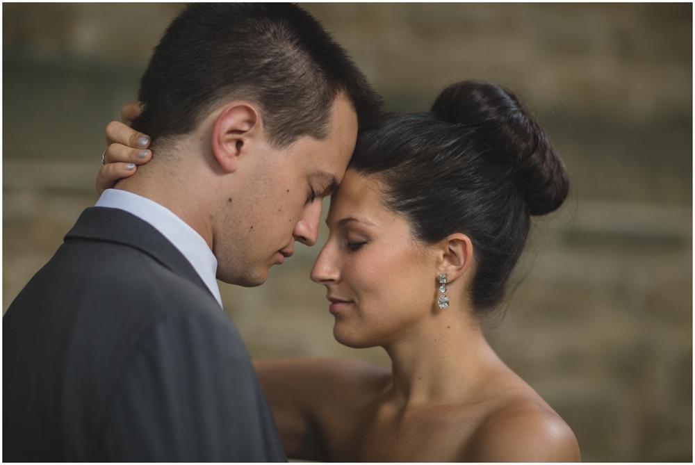 artistic_wedding_photography (37 of 64).jpg