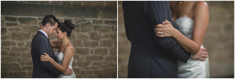 artistic_wedding_photography (38 of 64).jpg