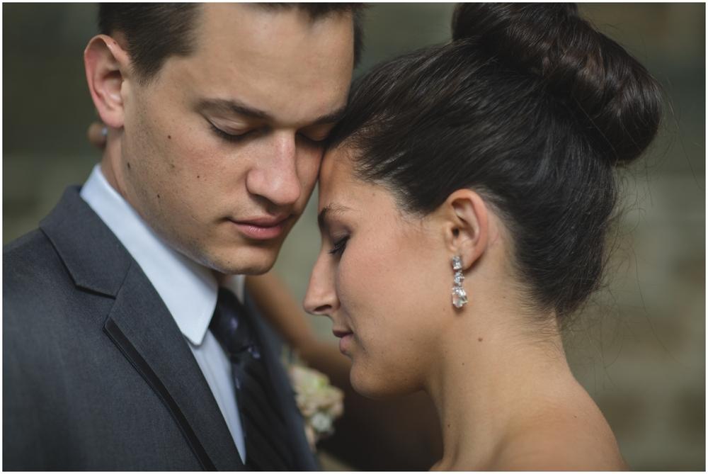 artistic_wedding_photography (39 of 64).jpg