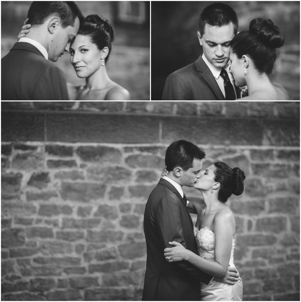 artistic_wedding_photography (40 of 64).jpg
