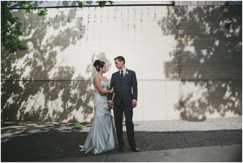 artistic_wedding_photography (41 of 64).jpg