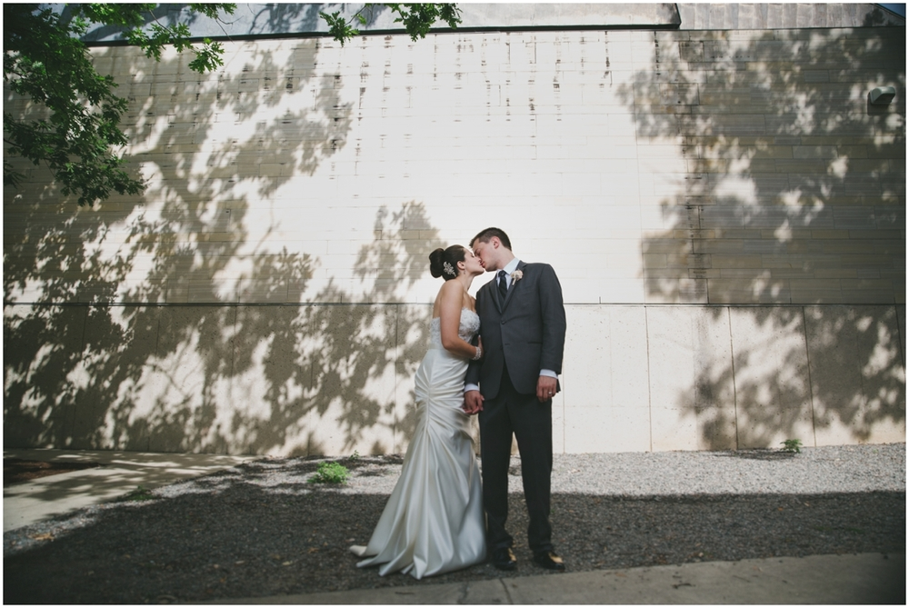 artistic_wedding_photography (42 of 64).jpg