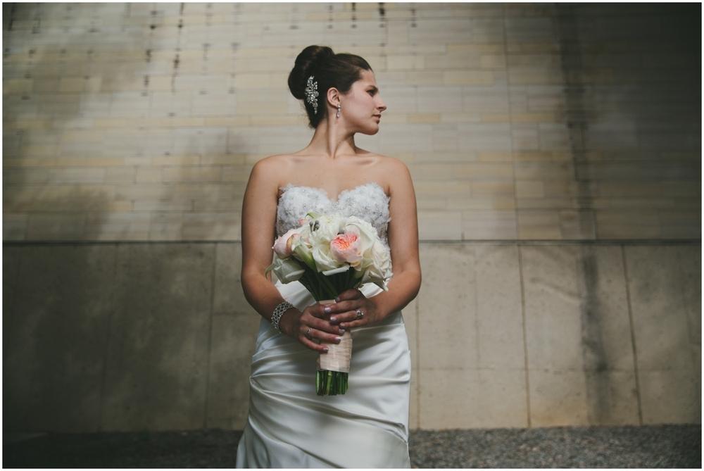 artistic_wedding_photography (43 of 64).jpg