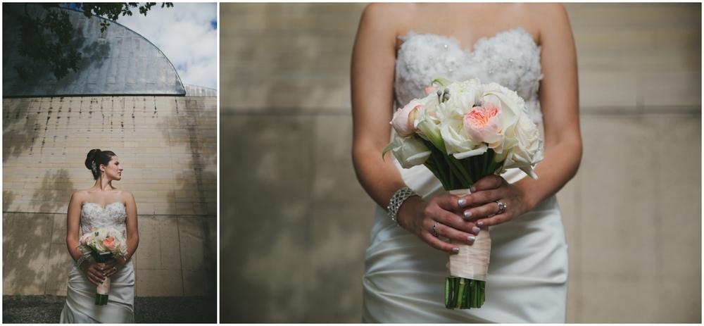 artistic_wedding_photography (44 of 64).jpg