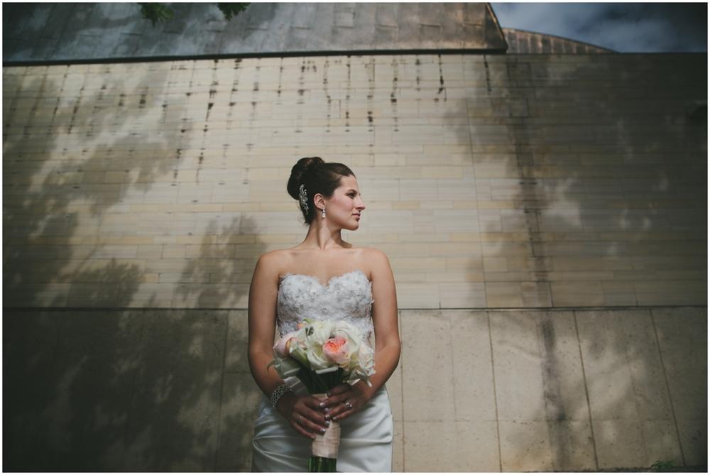 artistic_wedding_photography (46 of 64).jpg