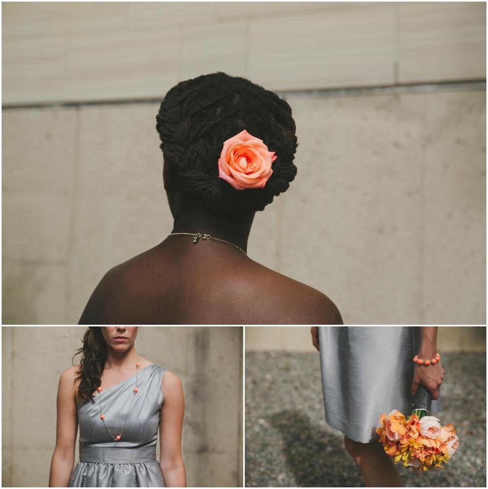artistic_wedding_photography (48 of 64).jpg