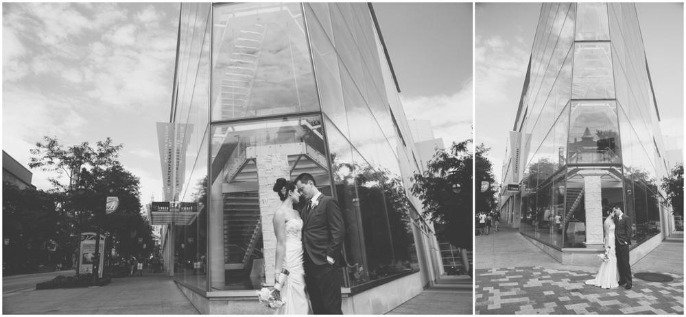artistic_wedding_photography (50 of 64).jpg