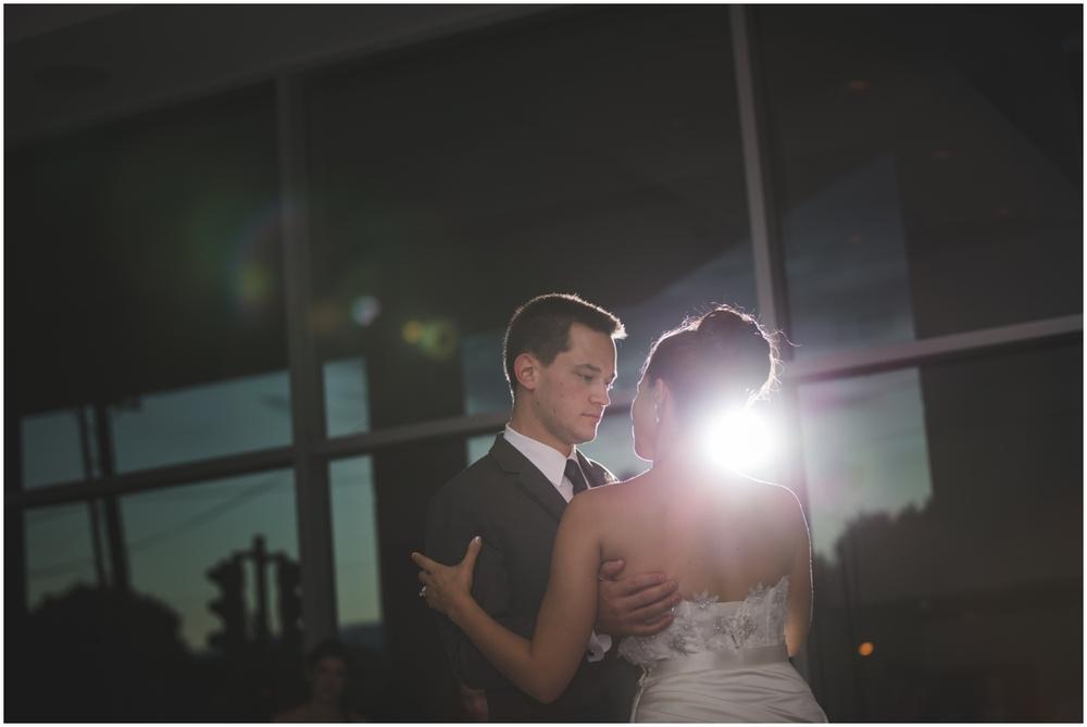 artistic_wedding_photography (59 of 64).jpg