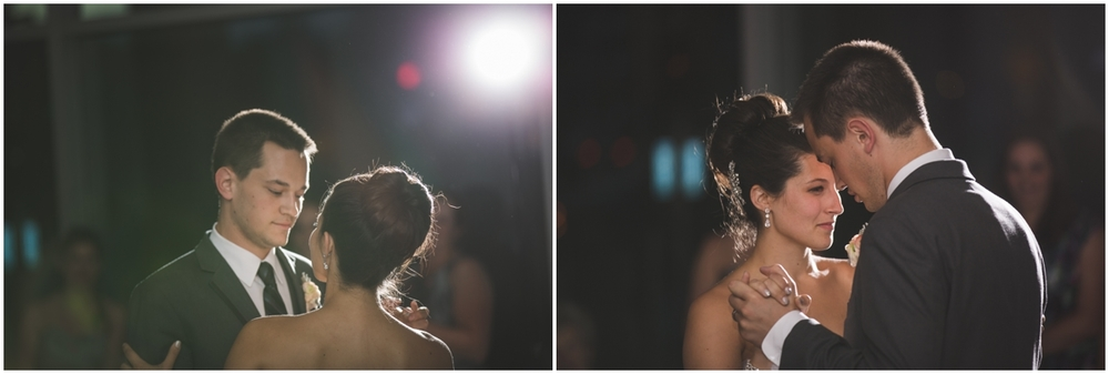 artistic_wedding_photography (60 of 64).jpg