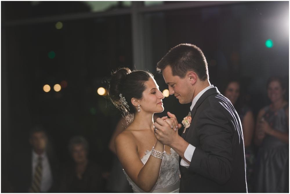 artistic_wedding_photography (62 of 64).jpg