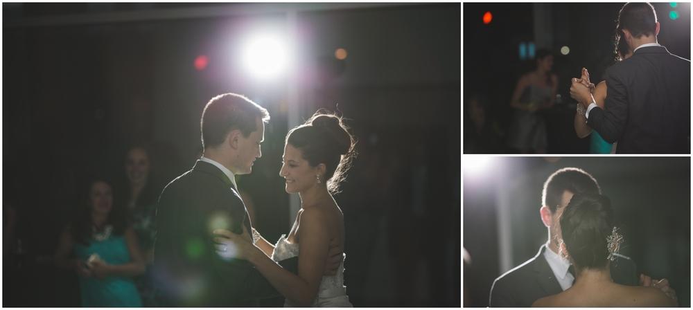 artistic_wedding_photography (63 of 64).jpg