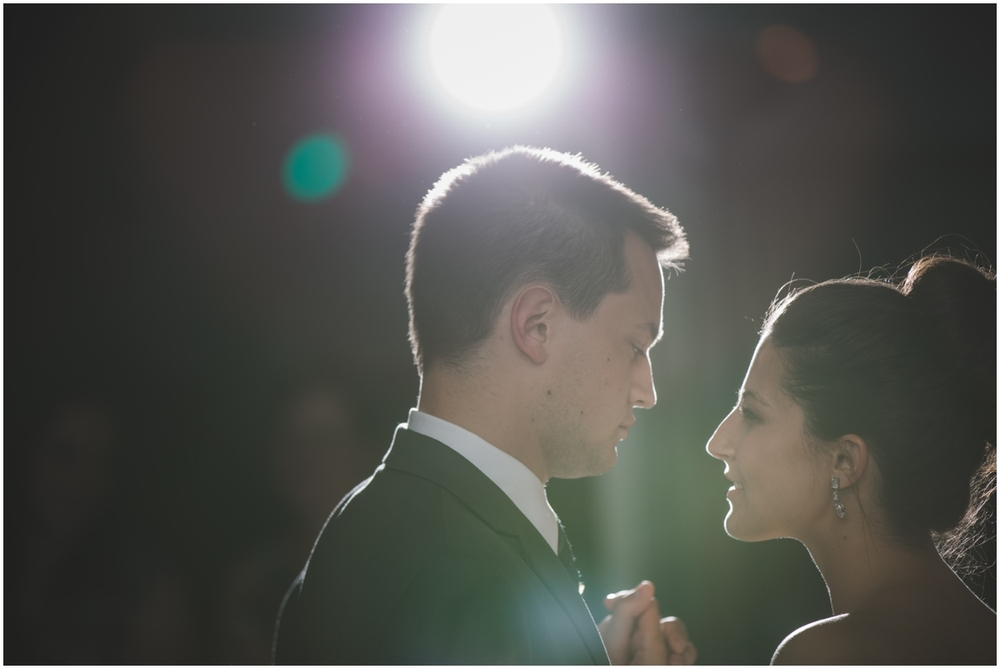 artistic_wedding_photography (64 of 64).jpg