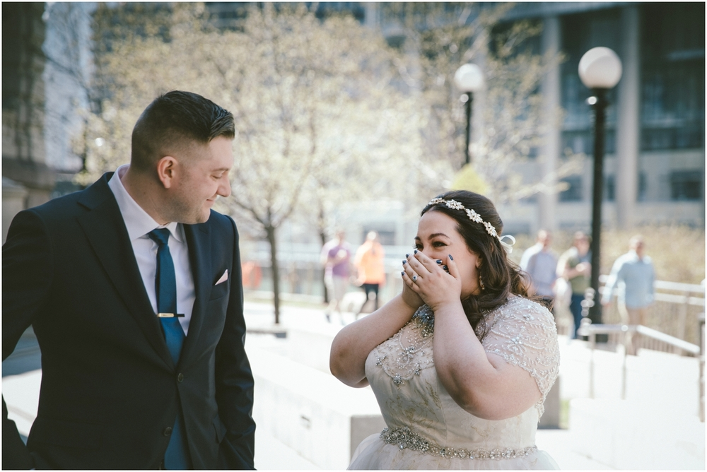 chicago_wedding_photographer-36.jpg